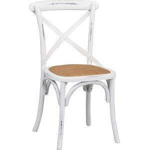 Kennedy stol - Antikvit