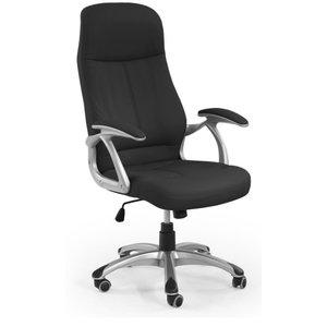 Holden kontorsstol - Svart