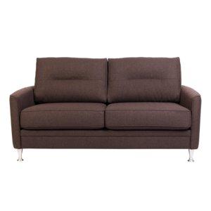 Conor 2-sits soffa - Valfri färg!