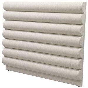 Excellence sänggavel - Valfri storlek och färg & 2790.00