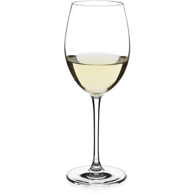 Sontell vitvinsglas - 6 st