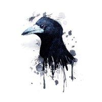 Poster Fågel