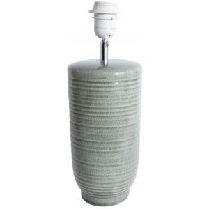 Bordslampa Vass H25 cm - Grön