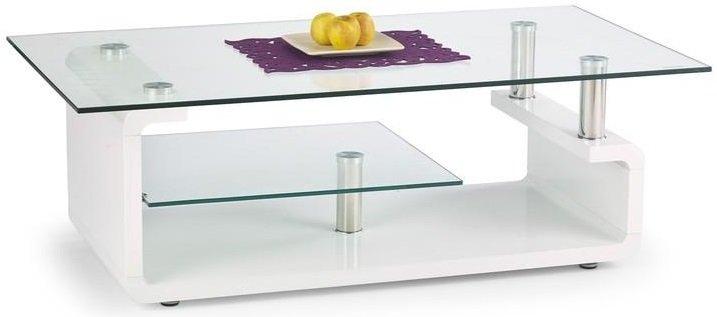 Soffbord soffbord metall : Soffbord - Köp online | Trendrum.se