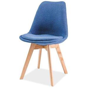 Matstol Katelynn - Blå